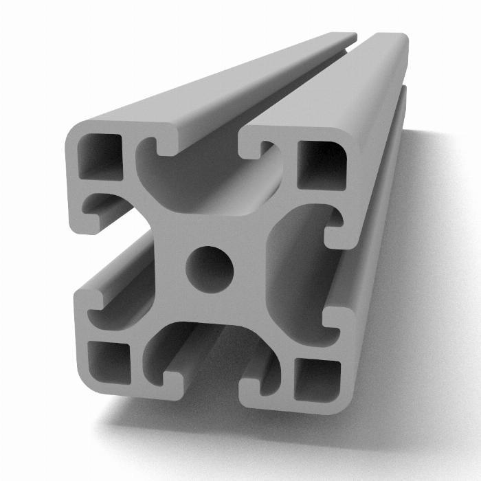 perçage 6,35 mm h7 avec vis de serrage Zahnriemenrad htd-5m 15 mm de large 14 dents