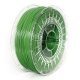 3D Filament PLA 1,75mm green (Made in Europe)