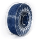 3D Filament PLA 1,75mm navy blue (Made in Europe)