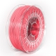 3D Filament PLA 1,75mm pink (Made in Europe)