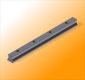 Linear guide rail AR/HR25-N, L = 600mm