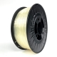 Alcia 3DP Filament PLA 1,75mm natural (Made in Europe)