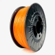 Alcia 3DP Filament PLA 1,75mm ORANGE(Made in Europe)