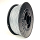 Alcia 3DP Filament PLA 1,75mm ALUMINUM  (Made in Europe)