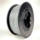 Alcia 3DP Filament PLA 1,75mm GRAY (Made in Europe)