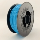 3D Filament PET-G 1,75mm light blue Alcia 3DP