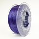 3D Filament PET-G 1,75mm pc grey (Made in Europe)