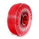 3D Filament HIPS 1,75mm Rouge (Made in Europe)